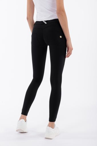 WR.UP® superskinny push up trousers Made in Italy in D.I.W.O.® Pro