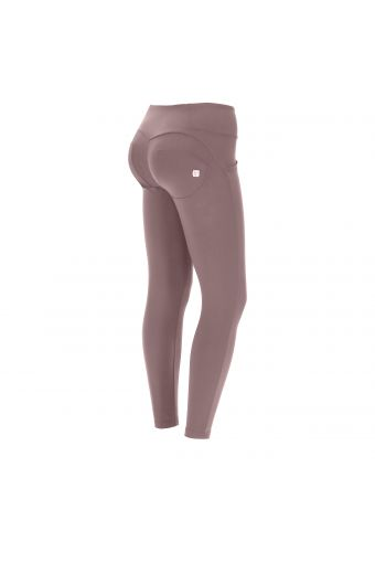 Pantalon WR.UP® bioactif Made in Italy longueur 7/8, superskinny taille moyenne