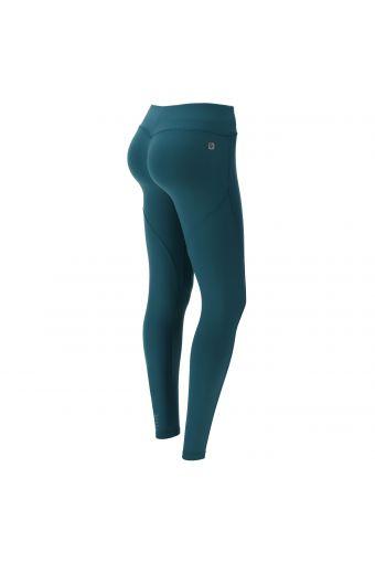 Bioactive WR.UP® Sport sculpting fitness skinny leggings