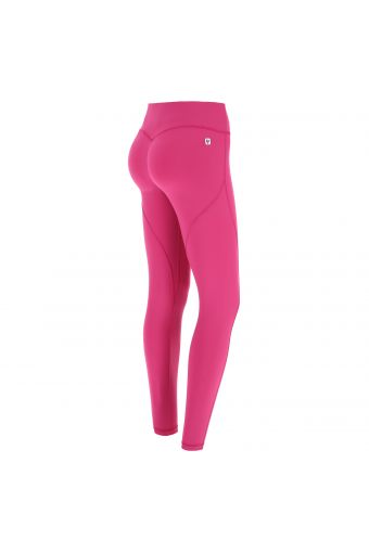 Regular-rise WR.UP® Active skinny trousers in D.I.W.O.® PRO fabric