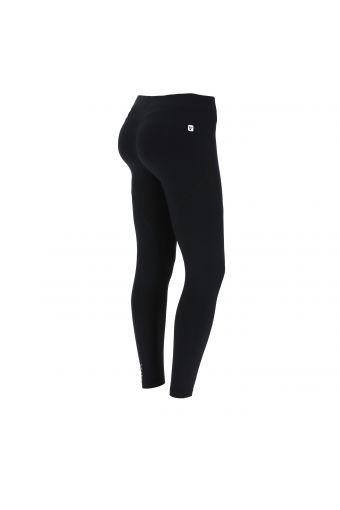 Bioactive ankle-length WR.UP® Sport sculpting fitness skinny leggings