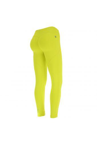 Pantalone 7/8 WR.UP® in D.I.W.O.®