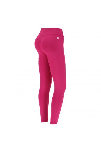 WR.UP® ankle-length trousers in D.I.W.O.® fabric