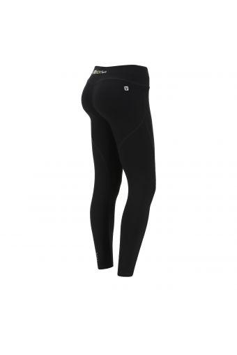 Bioaktive Freddy Energy Push up-Pants® WR.UP® Sport 7/8-Länge