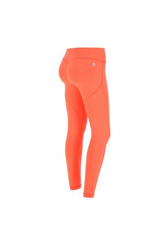 Shaping high-rise WR.UP® Active trousers