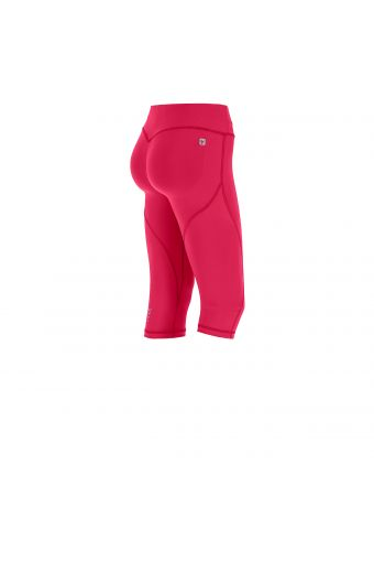 WR.UP® corsair-style trousers in D.I.W.O.® fabric
