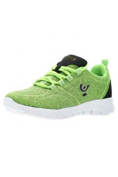 Ultralight Freddy Energy Shoes® sneakers