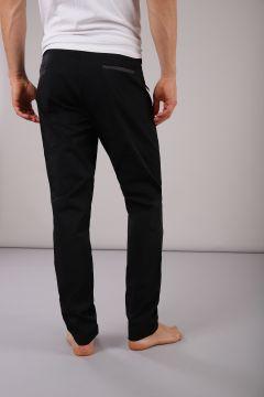 Pantalón largo con soporte anatómico interno