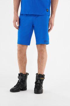 FREDDY BLACK LABEL Bermuda shorts