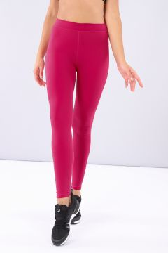 Push up-Leggings der Linie WR.UP® Sport High Impact Fitness