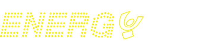 Freddy Energy Pants Logo