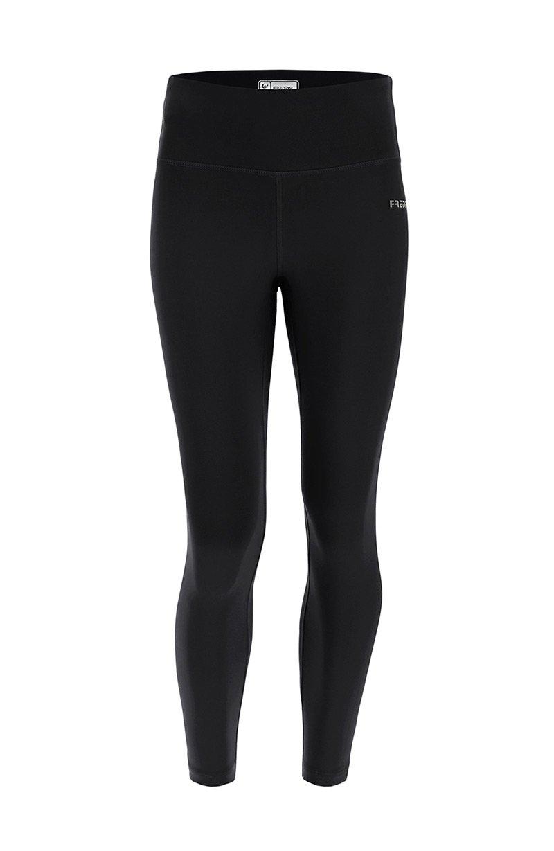 Energy Pants® Leggings - ankle length, D.I.W.O.® fabric