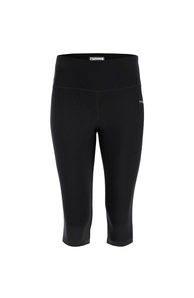 Energy Pants® Leggings - corsair length, D.I.W.O.® fabric