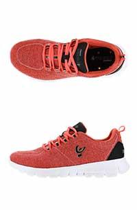 Sneakers ultraleggere Freddy Energy Shoes®