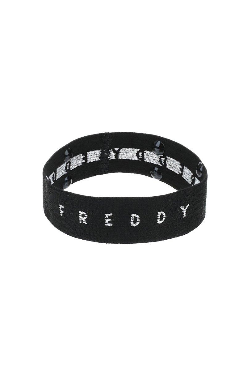 Fascia da polso Freddy Energy Band®