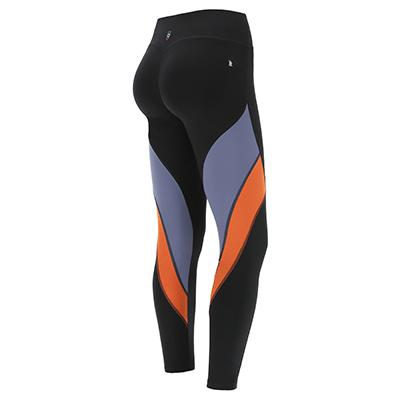 Ankle-length WR.UP® Sport shaping leggings